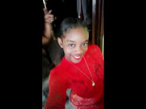 27 Aug PM, Opposition Leader and children rights group condemn killing of 14 -year-old Yetanya Francis